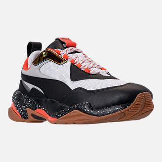 Puma Men's Thunder Electric Casual Shoes