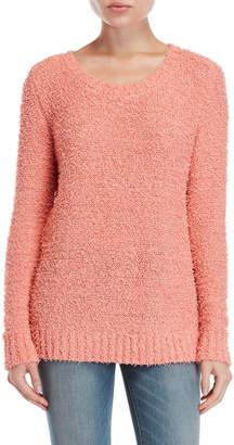 BB Dakota Suzanne Textured Sweater