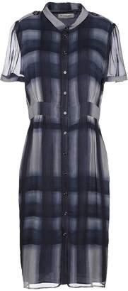 Burberry Knee-length dresses - Item 34934181HJ