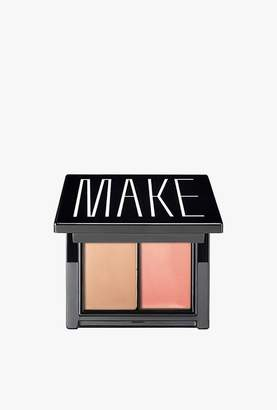 Make Beauty Custom Finish Effects Compact