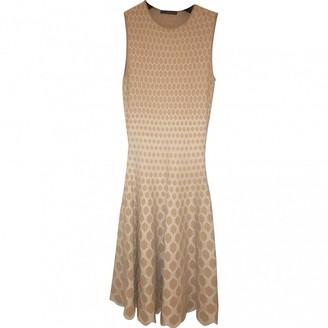 Alexander McQueen Dress for Women