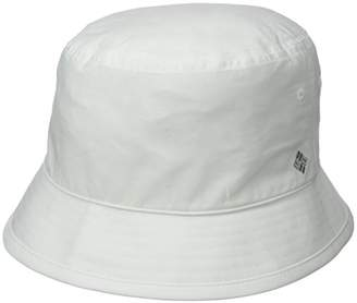 Columbia Women's Adult Bucket Hat