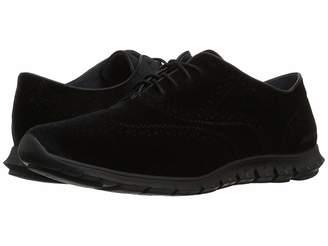 Cole Haan Zerogrand Oxford Wingtip Women's Shoes