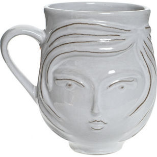 Jonathan Adler Mug