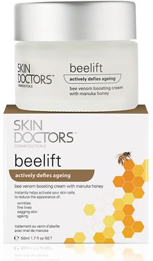 Skin Doctors Beelift 50ml