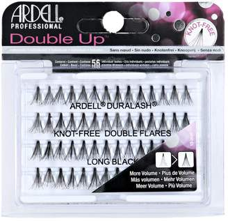 Ardell Double Individuals Long Black Lashes