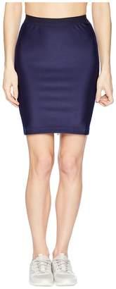 Puma x Fenty by Rihanna Biker Skirt Women's Skirt
