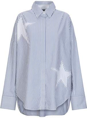 Lorena Antoniazzi Shirts