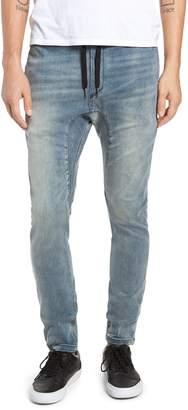 Zanerobe Salerno Flex Jeans