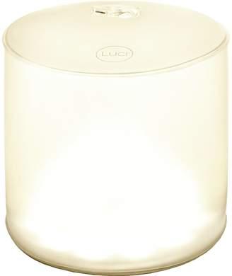 Luci Lights By Mpowerd Luci Lights by MPowerd Lux Lantern