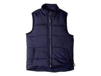 Splendid Littles Puffer Vest (Little Kids/Big Kids)