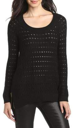 BCBGeneration Knit Sweater