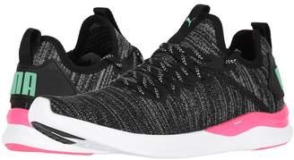 Puma Ignite Flash evoKNIT Women's Shoes