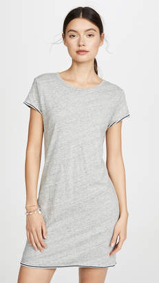 Splendid Balboa Tee Dress