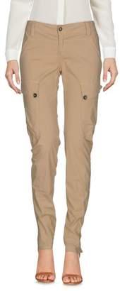 Firetrap Casual trouser