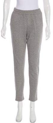 T By Alexander Wang Sweatpant - ShopStyle f0763f1816304