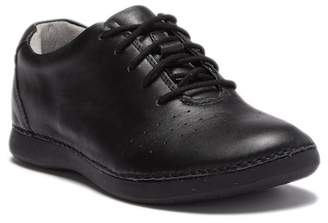 Alegria by PG Lite Nappa Leather Sneaker