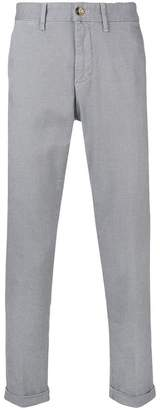Jeckerson perfectly fitted trousers