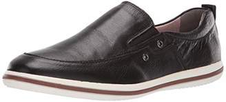 English Laundry Men's Isaac Loafer