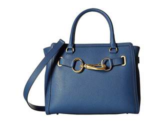 Donna Karan Sally Tote Tote Handbags