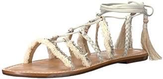 Schutz Women's Jolina Gladiator Sandal