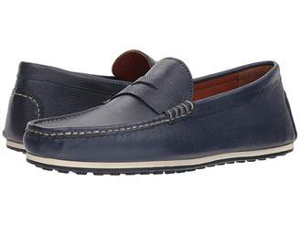 Allen Edmonds Turner Penny Men's Slip-on Dress Shoes