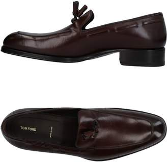 2175533d3da Tom Ford Loafers