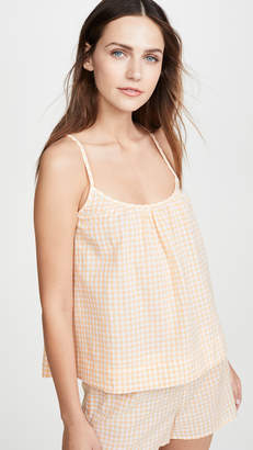 ebe322ff682a Madewell Beige Women's Intimates - ShopStyle
