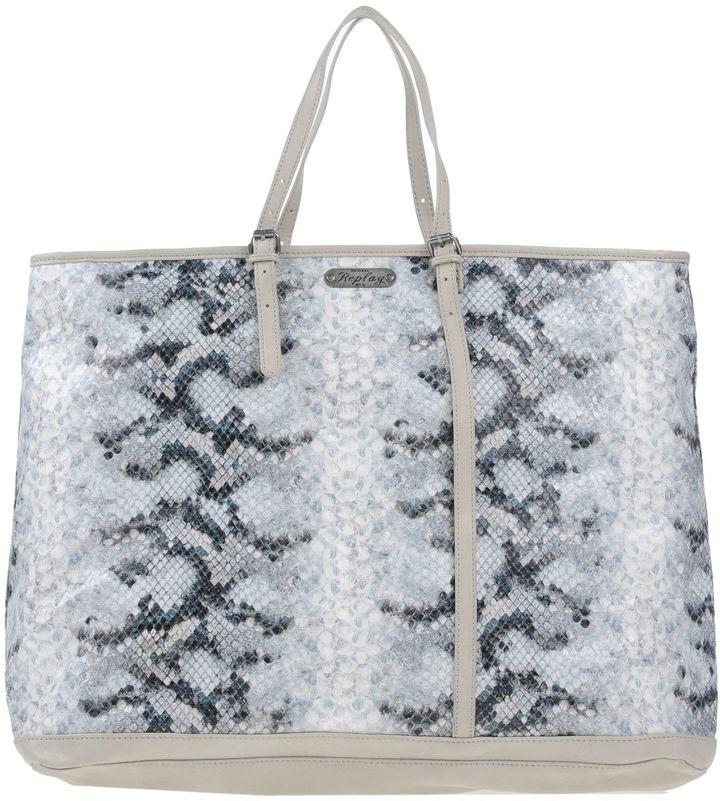 ReplayREPLAY Handbags
