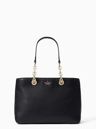 Kate Spade Murray Street Small Dee, Black
