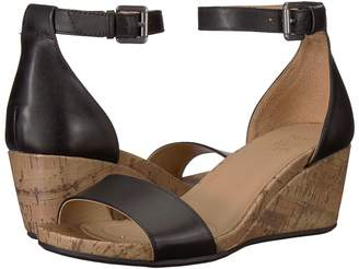 Naturalizer Cami Women's Wedge Shoes