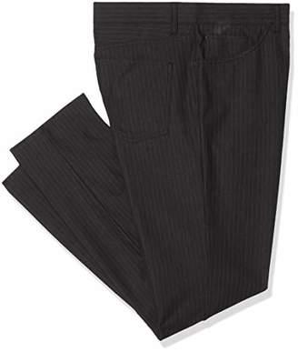 Dolce & Gabbana Men's Trousers Grey