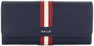 Bally Sinney continental wallet
