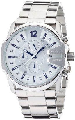 Diesel (ディーゼル) - [ディーゼル]DIESEL 腕時計 TIMEFRAMES DZ4181 【正規輸入品】
