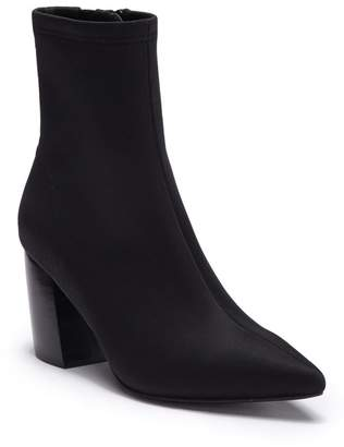 Jeffrey Campbell Sport Pointed Toe Bootie