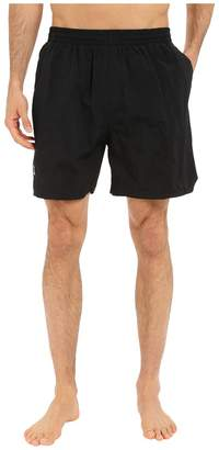 TYR Classic Deck Swim Shorts Men's Swimwear