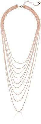 BCBGeneration BCBG Generation Women's Multi Row Layered Necklace