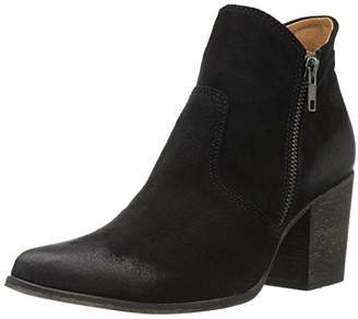 Freebird Women's Rock Boot