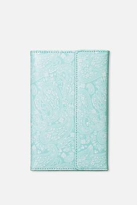 Cotton On Undated Luxury Planner