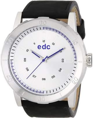Esprit edc by A.EE100971001 - Men's Watch