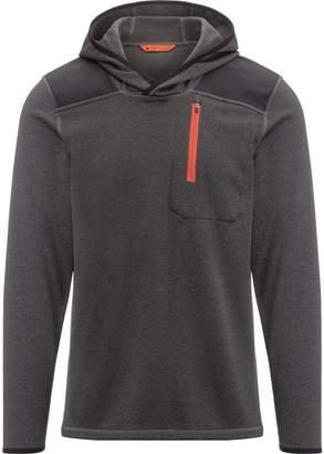Basin and Range Albion Performance Hooded Shirt - Men's