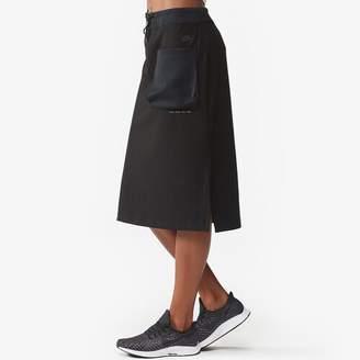 Nike NSW Tech Skirt - Women's