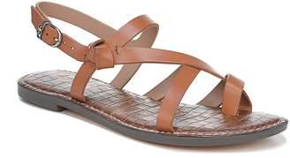 Sam Edelman Gladis Strappy Sandal