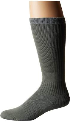 Drymax Sport Hiking HD Over Calf 1-Pair Women's Quarter Length Socks Shoes