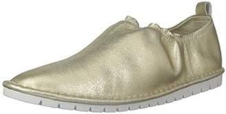 Kelsi Dagger Brooklyn Women's Royce Sneaker