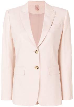 Max Mara classic blazer