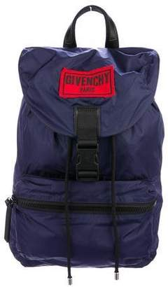 Givenchy Obsedia Backpack