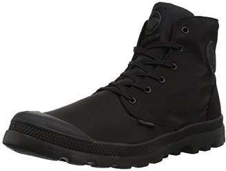 Palladium Unisex Puddle Ankle Boot