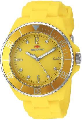 Seapro Women's SP7417 Casual Sea Bubble Watch