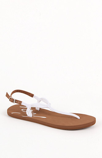 Roxy Catalina Sandals